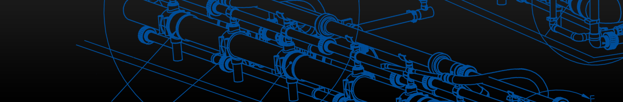 Pipe and Tubing Fittings