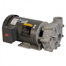 Sweetwater Centrifugal Pumps