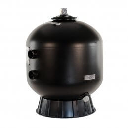 Arias 8000 Sand Filters